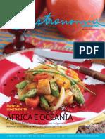africa e oceania
