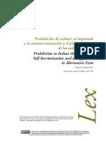 Dialnet-ProhibicionDeInducirAlImputadoALaAutoincriminacion-5505763