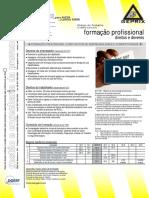 pb-090-01-v20100320-formacaocodigotrabalho_1.pdf