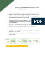 ACTIVIDAD-N-14-FORMULACION