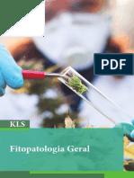 Fitopatologia Geral.pdf