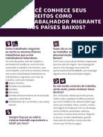 Arbeidsrechten_PORTUGEES1