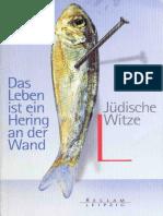 [Peter-K_hler-(Hrsg.)]-Das-Leben-ist-ein-Hering-an(z-lib.org).pdf