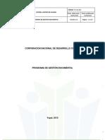 PROGRAMA DE GESTION DOCUMENTAL 2014(1).doc REVISADO (1).pdf