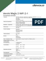 PIM_datasheet-1441-fr_FR