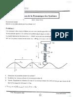examen-dynamique-14-15-min
