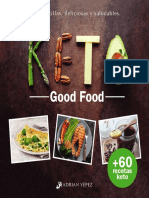 1579345163902_Recetario-Keto.pdf