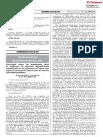 prorrogan-plazo-de-suspension-para-la-exigencia-de-diversas-resolucion-no-77-2019-mmlgtu-1784177-1