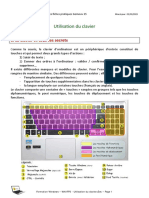 WN1FP3_-_Utilisation_du_clavier