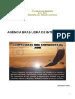 APOSTILA_DA__ABIN_COMPLETA