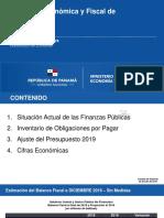 PPT Situación Económica y Fiscal 2.pdf