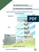 PLAN-DE-LACTANCIA-MATERNA.docx