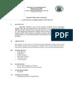 ACTIVITY DESIGN NUTRITION MONTH (1)