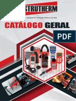 cat_logo_geral_digital-compactado.pdf
