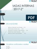 OLIMPIADAS INTERNAS 2017-2.pptx