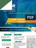 Etapa 4_ Orjuela_Leidy_Grupo 539.