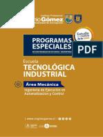 programa-especial-de-ingenieria-de-ejecucion-en-automatizacion-y-control_ttBzNZ2