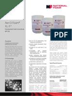 NFC120-Aer-O-Foam-XL-3.pdf