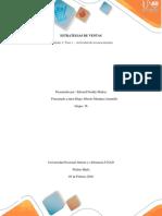 Código del curso_Grupo de trabajo 36_Fase.1.docx