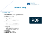 acupuntura-del-maestro-tung