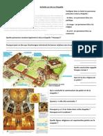 Activité sur Aix La Chapelle.pdf