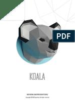 Koala trofeo - PaperFreak.pdf
