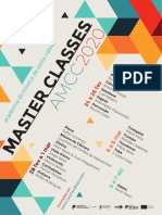 AMCC_MasterClasses_Bios_A4_JAN2020_v3_web