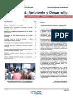 BOLETIN NOVIEMBRE - 2015..pdf