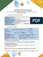 Guia de actividades y rùbrica de evaluaciòn - Fase 1- Reconocer los conceptos del curso (3)