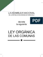 ley_organica_de_las_comunas