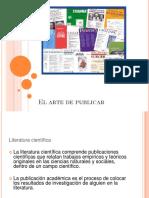 Revistas medicas  y factor de impacto.pdf