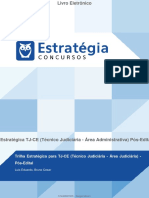 curso-100408-trilha-estrategica-tj-ce-tecnico-judiciaria-area-administrativa-pos-edital-00-v1
