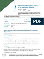 EASA_PAD_20-032_1