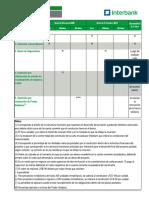 TAR-0063.pdf