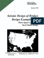 PB97143309.pdf