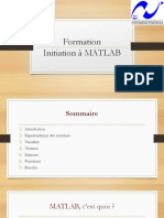 Formation MATLAB.pptx