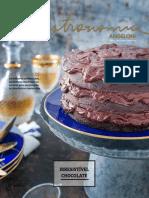 irresistivel chocolate.pdf