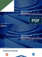 Arquitecto de Soluciones 2.pdf