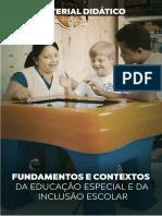 FUNDAMENTOS-E-CONTEXTOS-DA-EDUCAÇÃO-ESPECIAL-E-DA-INCLUSÃO-ESCOLAR (1)