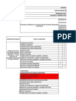 Lista de chequeo diseño.xlsx