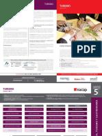 12-120-7_Hotuga_CFT.pdf