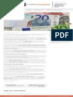 Cuáles son las ventajas de los créditos con Asnef - LEVANTE ACTUALIDAD.pdf