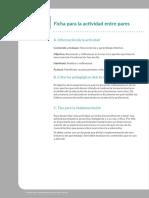 Ficha-descargable_CEU3.pdf