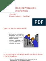 4.1 MANTENIMIENTO_1_JL16
