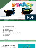 Presentacion de unidad 2 (e-learning en powerpoint)