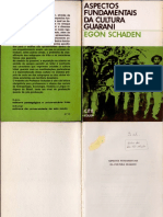 Schaden_1974_AspectFundCulturaGuarani.pdf