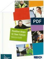 positive steps to your future.pdf