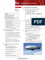 Speakout Grammar Extra Elementary Unit 9.pdf
