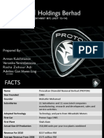 250969759-Proton-Strategic-Analysis (1).pptx