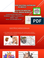 EKG.pptx